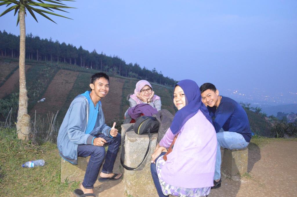 moko hill