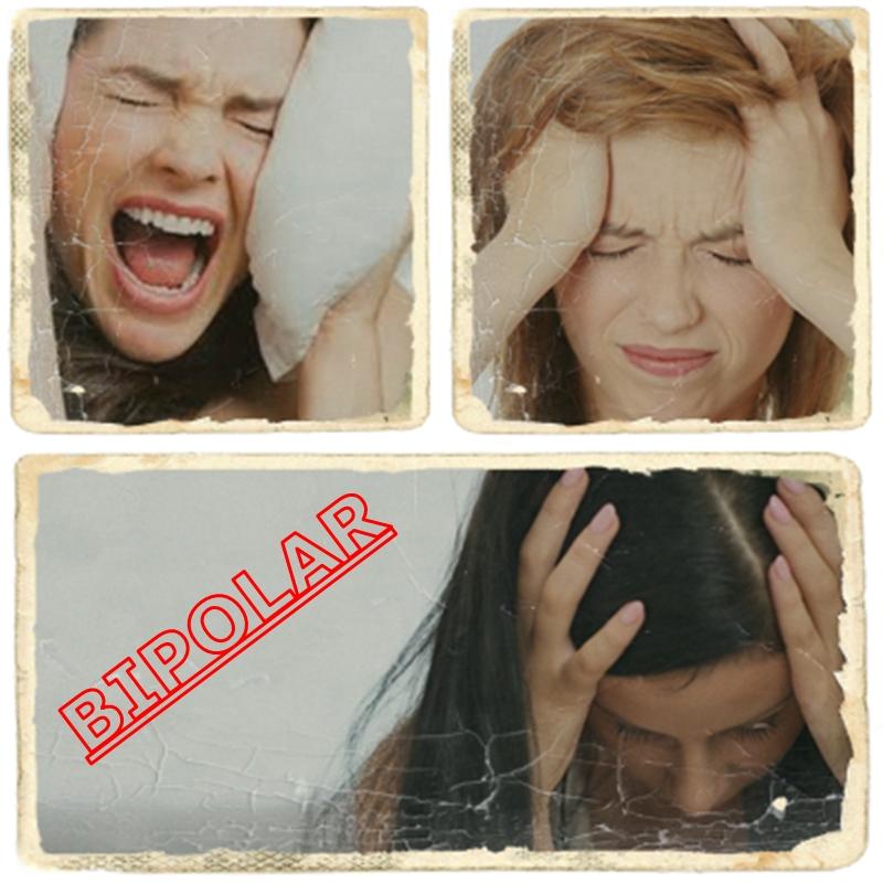 Alam Perasaan Bipolar