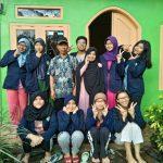 Kelompok 7 KKNM STFI 2016