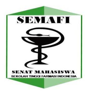 logo-senat-mahasiswa-stfi