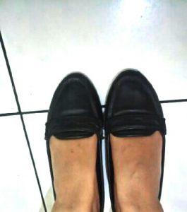 sepatu-kinclong