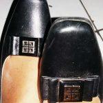 Fenomena Sepatu Kinclong Mahasiswa Tingkat Akhir