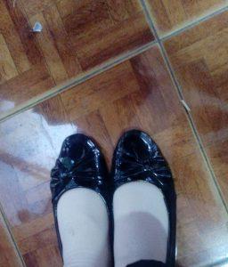 sepatu-kinclongg