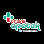 Prahara Apotek Online