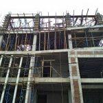 Gedung 3 STFI, Rumah Baru STFI yang Megah!