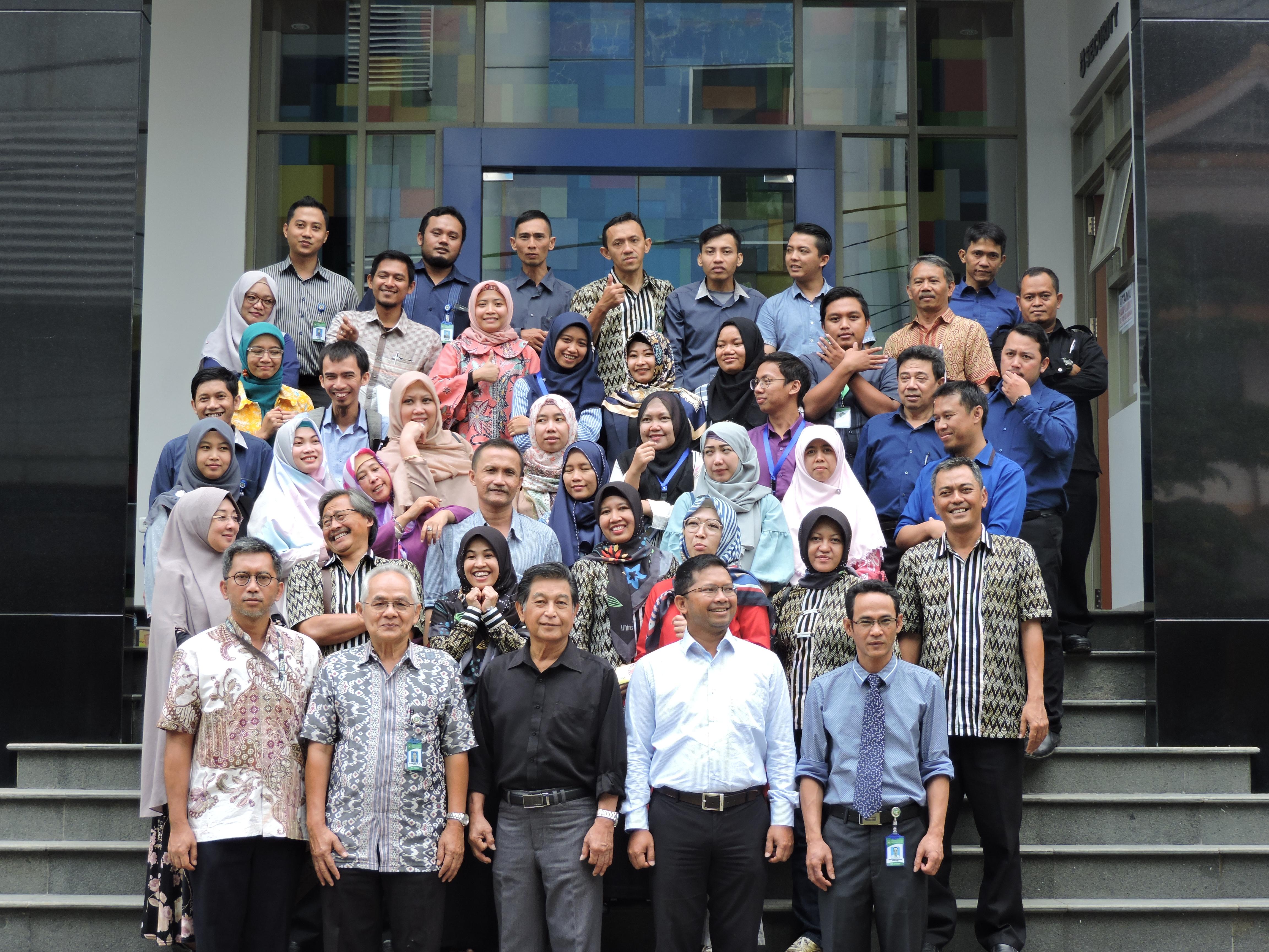 "Who Will Be The Next ""Ketua STFI 2017-2021""?"