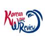 Aqidahku Terombang-ambing Oleh Korean Wave