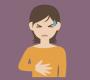 Gastritis Dapat Terjadi Karena Penggunaan NSAID?
