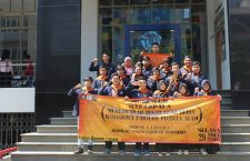 Mubeslub Mafarpala: Pembaharuan Program Kerja yang Kreatif