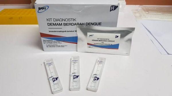 Diagnosis dan Terapi, Antibodi Monoklonal
