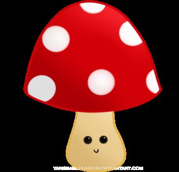 """Tugas Mikrobiologi """"Fungi"""""""