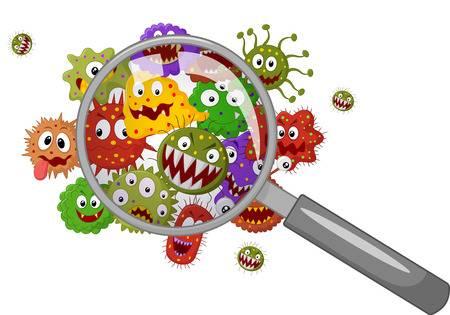 """Tugas Mikrobiologi """"Bakteri Dan Pengelompokannya Dalam Berbagai Peran Disekitar Kita"""""""
