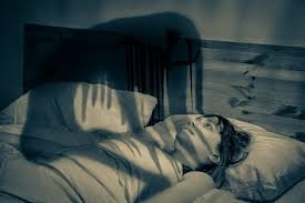 Ngulik Tentang Tidur Yuk…