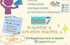 Welcome SIGNA GEN 7